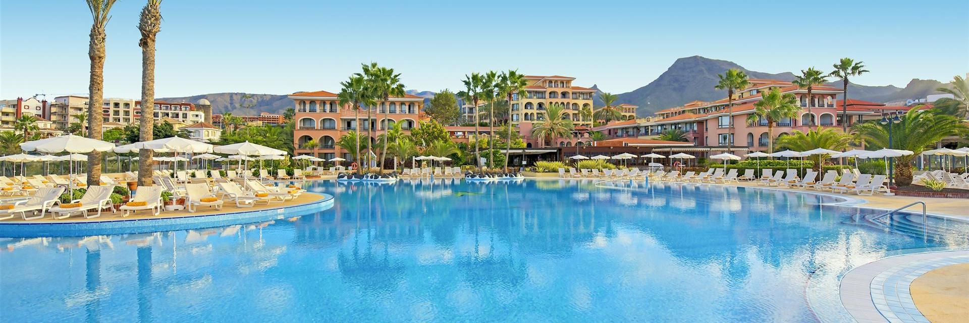 Costa Travel Agent Rates