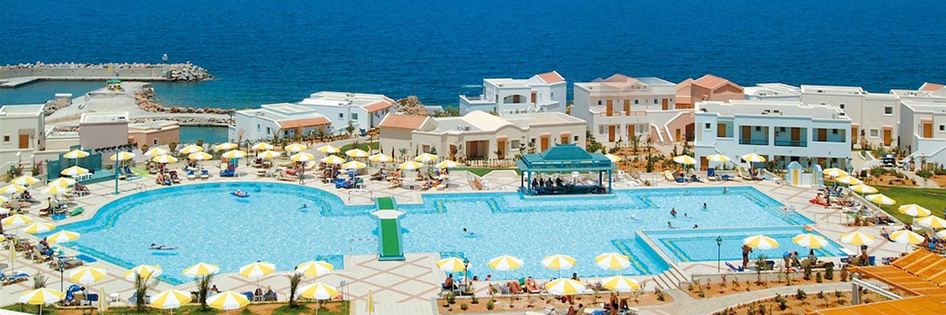 Oceania Cruises Travel Agent Rates