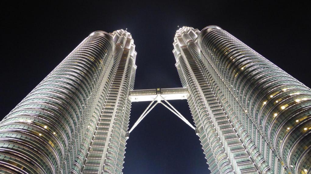 Other hotels Malaysia (These rates are also valid for Family & Friends)