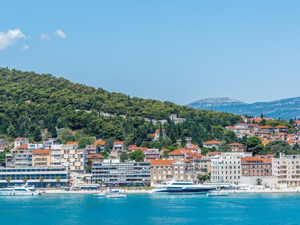 Hotels Croatia (These rates are also valid for Family & Friends)