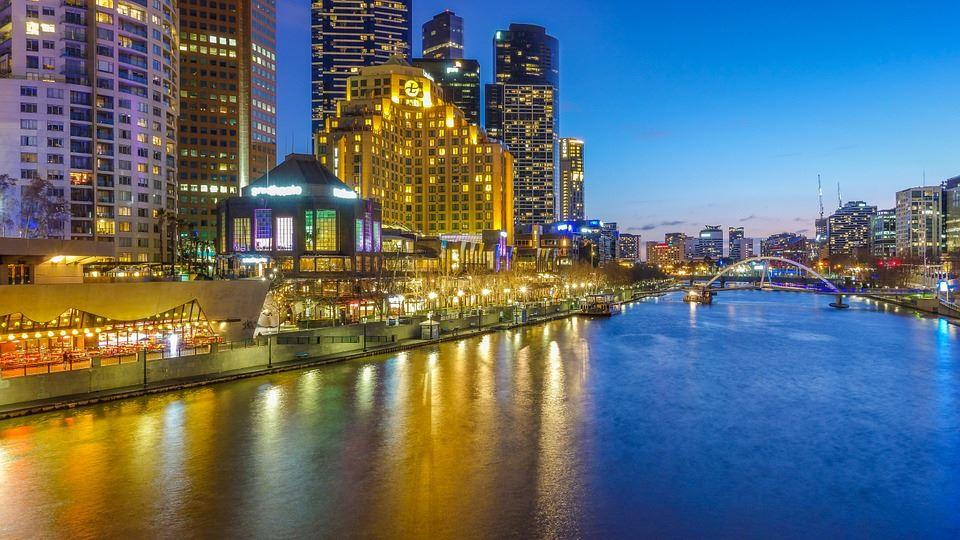Hotels Melbourne (These rates are also valid for Family & Friends)