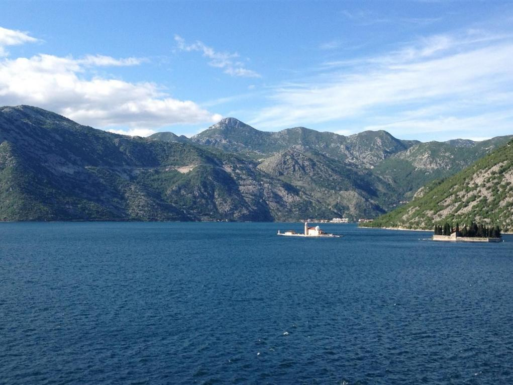 Other hotels Montenegro (These rates are also valid for Family & Friends)